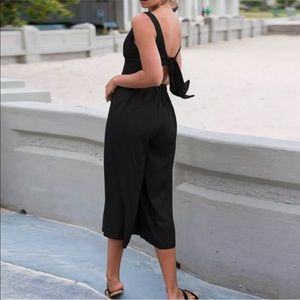 DIVIINE Pants - Perfect summer jumpsuit